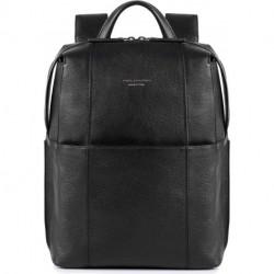 Рюкзак для ноутбука Piquadro IMHO/Black CA4727S101_N