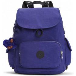 Рюкзак Kipling CITY PACK S/Summer Purple K15635_05Z