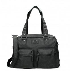 Женская сумка Enrico Benetti Dijon Eb54538001