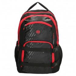 Рюкзак для ноутбука Enrico Benetti Natal Eb47105 618