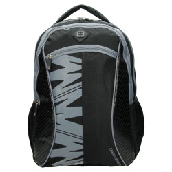 Рюкзак для ноутбука Enrico Benetti Natal Eb47106 614