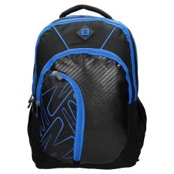 Рюкзак для ноутбука Enrico Benetti Natal Eb47107 058