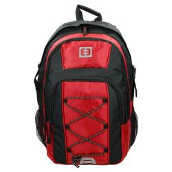 Рюкзак для ноутбука Enrico Benetti Puerto Rico Eb47080 017