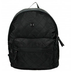 Рюкзак Enrico Benetti Melbourne Eb46100 001