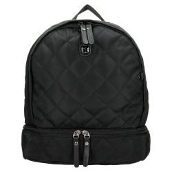 Рюкзак Enrico Benetti Melbourne Eb46101 001