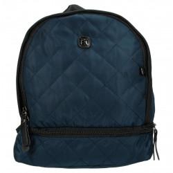 Рюкзак Enrico Benetti Melbourne Eb46101 002