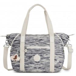 Женская сумка Kipling ART/Scribble Lines K10619_18P