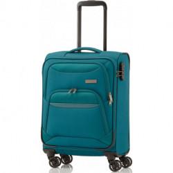 Чемодан Travelite KENDO/Petrol S Маленький TL090347-22