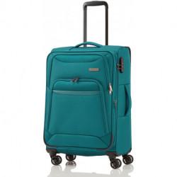 Чемодан Travelite KENDO/Petrol M Средний TL090348-22