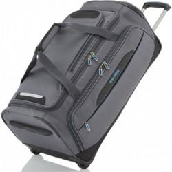 Дорожная сумка на колесах Travelite CROSSLITE/Anthracite TL089502-04