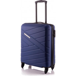 Чемодан Travelite BLISS/Navy S Маленький TL074847-20