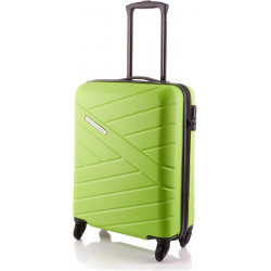 Чемодан Travelite BLISS/Green S Маленький TL074847-83