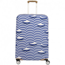 Чехол для чемоданов Travelite ACCESSORIES/Motiv1 TL000318-91-1