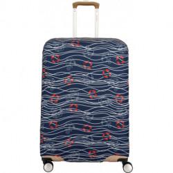 Чехол для чемоданов Travelite ACCESSORIES/Motiv2 TL000318-91-2