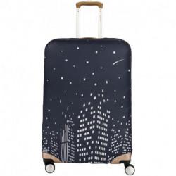 Чехол для чемоданов Travelite ACCESSORIES/Motiv4 TL000318-91-4