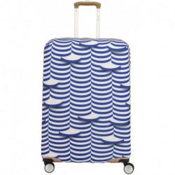 Чехол для чемоданов Travelite ACCESSORIES/Motiv1 TL000319-91-1