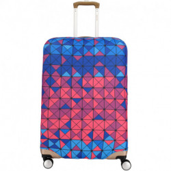 Чехол для чемоданов Travelite ACCESSORIES/Motiv3 TL000319-91-3