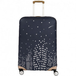 Чехол для чемоданов Travelite ACCESSORIES/Motiv4 TL000319-91-4