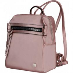 Рюкзак Titan SPOTLIGHT SOFT/Metallic Pink Ti385602-12