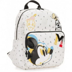 Рюкзак Kipling BRIGHT/Keep It Classic KI0349_1CA