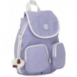 Рюкзак Kipling FIREFLY UP/Active Lilac Bl K12887_31J