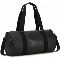 Дорожная сумка Kipling ONALO/Raw Black KI2805_22Q