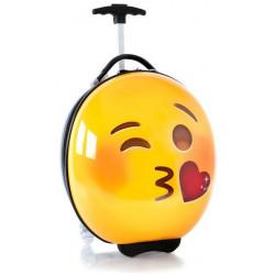 Чемодан на 2 колесах Heys E-MOTION/Kiss He13093-3700-00