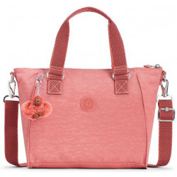 Женская сумка Kipling AMIEL/Dream Pink K15371_47G