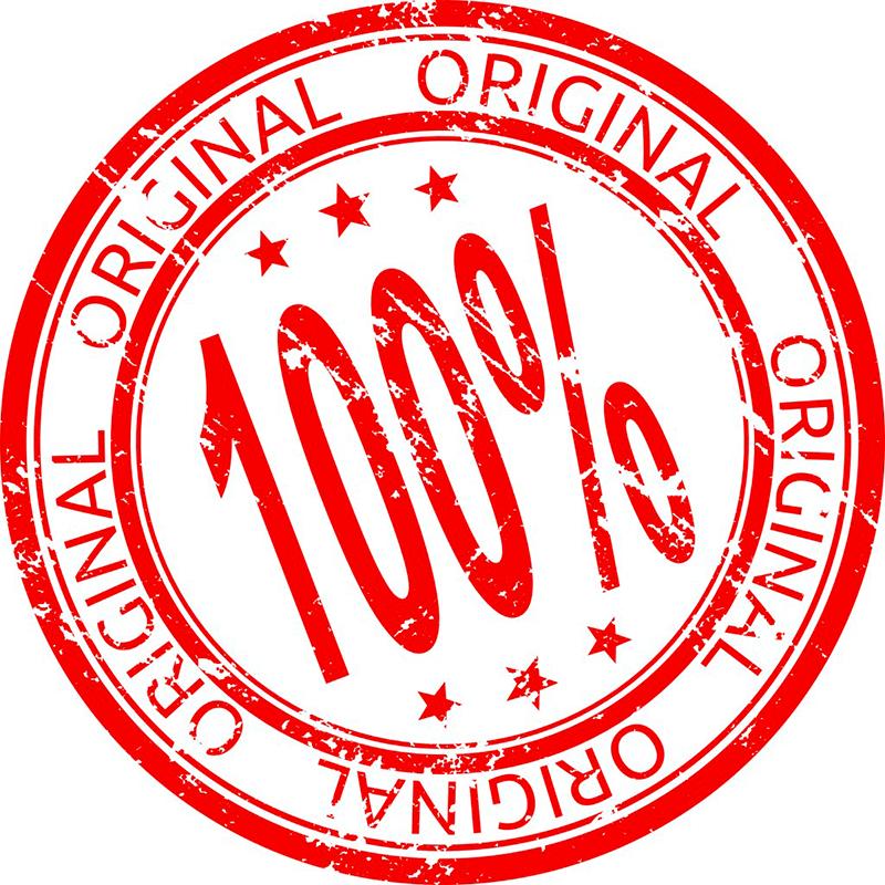 100-orig.png