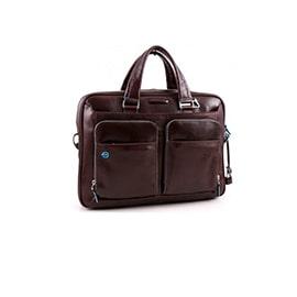 c62d0760db75 Модные сумки, чемоданы и аксессуары от всемирно известные бренды в ...