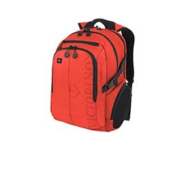 14bff1fc0efd Модные сумки, чемоданы и аксессуары от всемирно известные бренды в ...